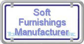 soft-furnishings-manufacturer.b99.co.uk