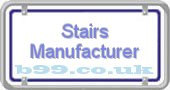 stairs-manufacturer.b99.co.uk