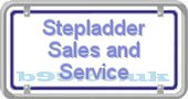 stepladder-sales-and-service.b99.co.uk