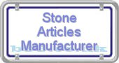 stone-articles-manufacturer.b99.co.uk