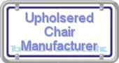 upholsered-chair-manufacturer.b99.co.uk