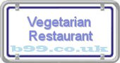 vegetarian-restaurant.b99.co.uk