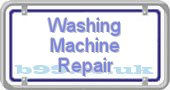 washing-machine-repair.b99.co.uk