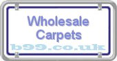 wholesale-carpets.b99.co.uk