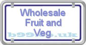 wholesale-fruit-and-veg.b99.co.uk
