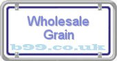 wholesale-grain.b99.co.uk