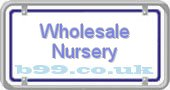 wholesale-nursery.b99.co.uk