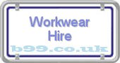 workwear-hire.b99.co.uk