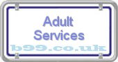 adult-services.b99.co.uk