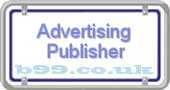 advertising-publisher.b99.co.uk