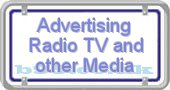 advertising-radio-tv-and-other-media.b99.co.uk