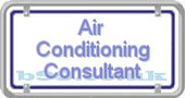 air-conditioning-consultant.b99.co.uk