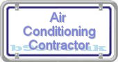 air-conditioning-contractor.b99.co.uk