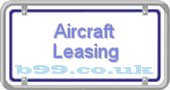 aircraft-leasing.b99.co.uk