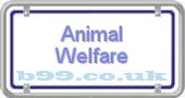animal-welfare.b99.co.uk