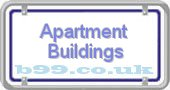 apartment-buildings.b99.co.uk