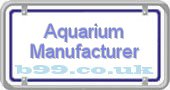 aquarium-manufacturer.b99.co.uk