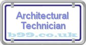 architectural-technician.b99.co.uk