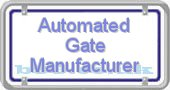 automated-gate-manufacturer.b99.co.uk