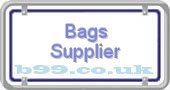 bags-supplier.b99.co.uk