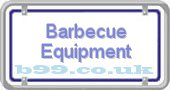 barbecue-equipment.b99.co.uk