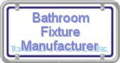 bathroom-fixture-manufacturer.b99.co.uk