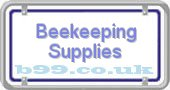 beekeeping-supplies.b99.co.uk