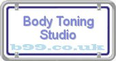 body-toning-studio.b99.co.uk