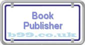 book-publisher.b99.co.uk