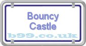 bouncy-castle.b99.co.uk
