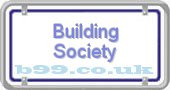 building-society.b99.co.uk