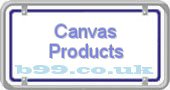 canvas-products.b99.co.uk