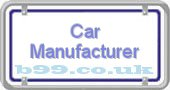 car-manufacturer.b99.co.uk