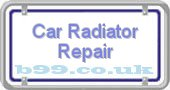 car-radiator-repair.b99.co.uk