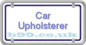 car-upholsterer.b99.co.uk