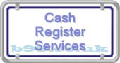 cash-register-services.b99.co.uk