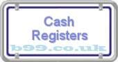 cash-registers.b99.co.uk