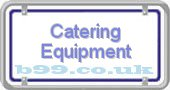catering-equipment.b99.co.uk