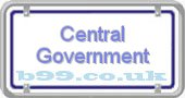 central-government.b99.co.uk