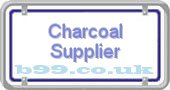 charcoal-supplier.b99.co.uk