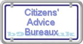 citizens-advice-bureaux.b99.co.uk