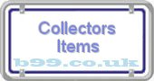 collectors-items.b99.co.uk