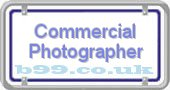 commercial-photographer.b99.co.uk