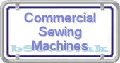 commercial-sewing-machines.b99.co.uk