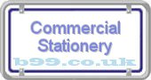 commercial-stationery.b99.co.uk