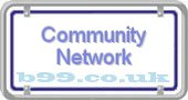 community-network.b99.co.uk
