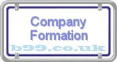 company-formation.b99.co.uk