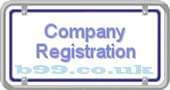 company-registration.b99.co.uk