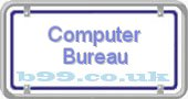 computer-bureau.b99.co.uk