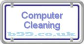 computer-cleaning.b99.co.uk